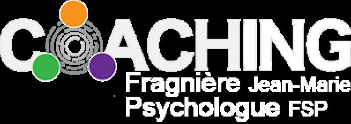 Coaching Fragnière